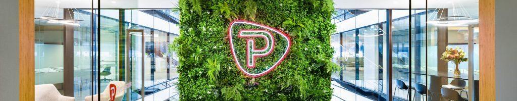 Pepperstone - Broker galardonado de Forex y CFDs - AtivaTrade