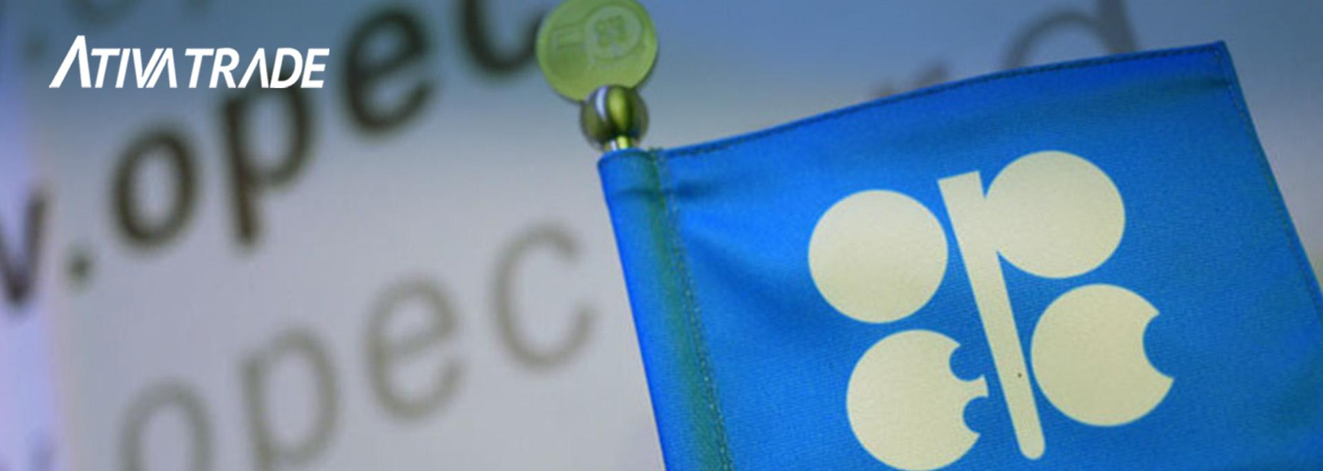 OPEC OPEC+